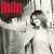 Dido - 2003 - Life For Rent.png